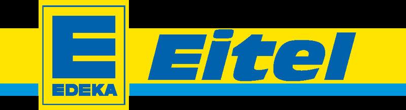 Karriere bei EDEKA Eitel in Schömberg